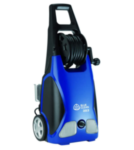 AR Annovi Reverberi Blue clean AR 383