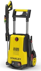 Stanley SHP 2150 Power Washer