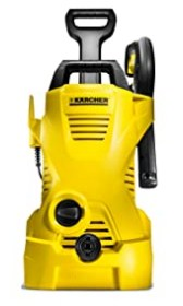 Karcher K2 Car and home Electric Pressure Washer