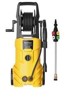 WestForce-5550-Cleaning-Power-1800-W-Electric-Pressure-Washer.